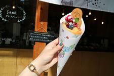 鎌倉・観光・おすすめ・ランチ・グルメ・スポット・絶品・安い・美味しい・あじさい