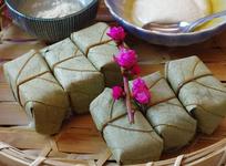 旅行に行ったら食べたい!奈良に伝わるおいしい郷土料理のお店23選