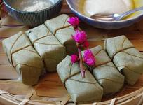 奈良旅行に行ったら食べておきたい、伝統的な絶品郷土料理のお店