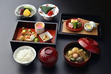 金沢でおすすめの地元食材を使ったおいしいランチスポット3選