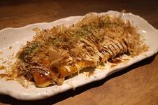 【難波3選】主張強め!濃ゆい大阪ローカルが集う美味しいお店をご紹介