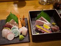 地元食材を堪能!自然と食材豊かな福岡・糸島のおすすめグルメ店3選