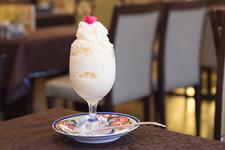 """""""歴史のまち""""長崎のノスタルジックな名喫茶でゆったり過ごす旅時間"""