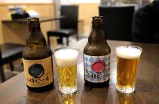 小樽でビール・ワイン・日本酒を飲むならここ!おすすめの店をご紹介