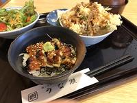 伊豆の新鮮な地魚料理を満喫!アジ、キンメ、うなぎの人気店3選
