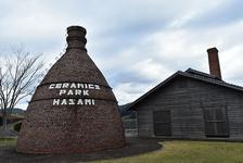 陶器のまち長崎・波佐見町で器と美食カフェをめぐる旅へ出かけよう