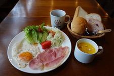 地元民おすすめ!糸島半島に来たら食べたいモーニングのお店3選