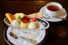 旅する気分で楽しむ!異国情緒ある雰囲気に包まれる横浜・山手のカフェ3選