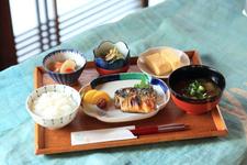 京都モーニング14選!おいしい朝ごはんグルメで旅の元気をチャージしよう