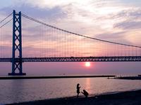 【神戸】舞子周辺の海の絶景が楽しめる♪おしゃれなカフェ・レストラン