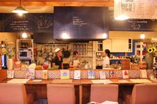 幸田町のおすすめカフェ_旅行の際に立ち寄りたい愛知県のカフェOPEN
