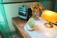 大阪で人気のフォトジェニック・インスタ映えスイーツとカフェ