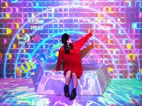 2019/10/25(金)「U.F.O. by Francfranc」渋谷に新オープン!キュートなお土産が盛沢山