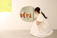 【東京・立川】親子の遊び場「PLAY! MUSEUM&PARK」が6月オープン!