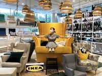 【話題】スウェーデンカフェ&コンビニが併設された初の都心型店舗「イケア原宿」が新OPEN