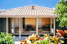 【沖縄】「竹富島」に行く前に知って起きたい島の特徴・アクセス・観光スポット