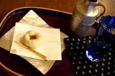 金沢の茶屋街のインスタ映えスイーツ