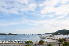 観光名所、グルメ、買い物ショッピング、見どころを押さえたおすすめ宮城県松島観光プランのモデルコース