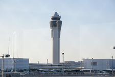 世界が認めたセントレア中部国際空港の魅力とは