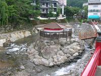 23位 修善寺温泉 (静岡県)