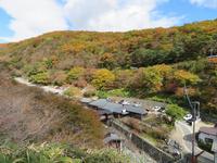 10位 那須温泉 (栃木県)