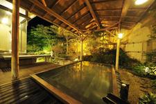 6位 強羅温泉 (神奈川県)