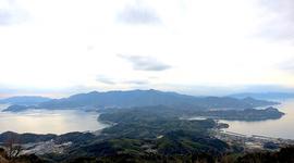 周防大島のおすすめドライブスポットと景色のいいカフェ。瀬戸内海の車で回りたい場所