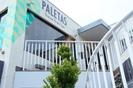 PALETAS(パレタス) 鎌倉本店