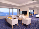 熱海後楽園ホテル