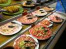 焼肉&バイキングレストラン BAMBOCHE(バンボシュ) 南風原店