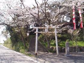 木ノ根神社