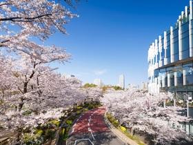 東京ミッドタウン ミッドタウン・ガーデン
