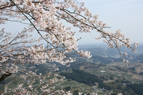 Mt. Awagatake