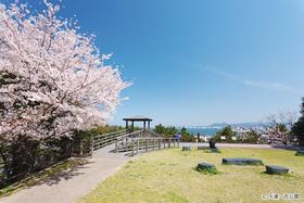 니시 공원(후쿠오카현)