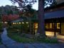 有馬温泉の隠れ家。1400坪の敷地に全10室のサーマルスイートルーム