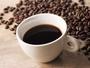 香り豊かな挽きたてコーヒーをどうぞ☆