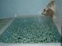 *天然温泉・源泉掛け流しで湯量たっぷり!・心と体をリフレッシュ