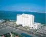 瀬戸内海に新しい風を起こすビジネス&リゾートのホテル