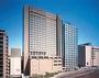東京スカイツリー(R)のオフィシャルホテル