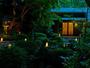 熱海慧薗(あたみ けいえん)は熱海梅園に隣接した美食会席の旅館です
