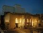 国宝松本城まで徒歩2分◆城内三の丸に佇む快眠空間へようこそ