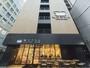 世界初のロボットが働くホテルとしてギネス認定。