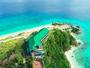 270度海に囲まれた絶景リゾート!★ 奄美ブルーに溶け込む♪