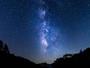阿智村は、平成18年に、「星が最も輝いて見える場所」に認定されました。