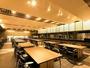 平成30年4月にオープンしたレストラン、「天の厨 花と星」