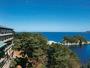 名勝 浄土ヶ浜に近く、宮古湾・太平洋の景観と三陸の海の幸が魅力