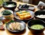 仙台名物をご朝食でお召し上がりください。
