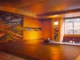 大浴場:伊香保温泉しろがねの湯