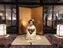 【体験】「舞妓はんから学ぶ京都の伝統産業」開催!