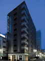 西武新宿駅徒歩4分◆歌舞伎町の先にたたずむ隠れ家的ホテル◆